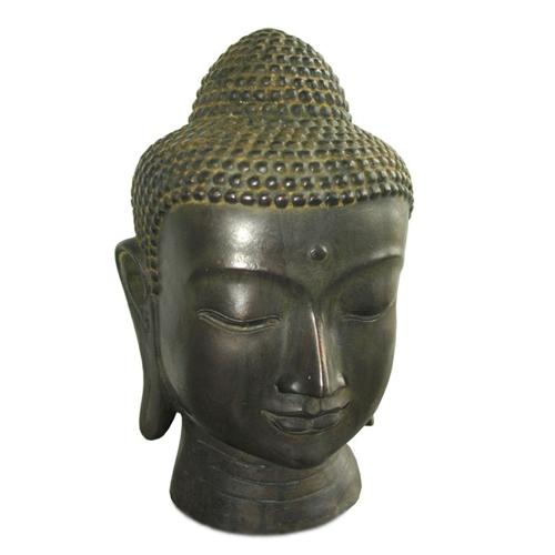Urnes Funéraires Bouddha