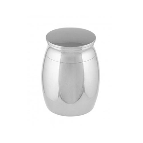 Micro urnes funéraires