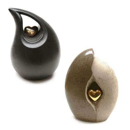 Mini-urnes