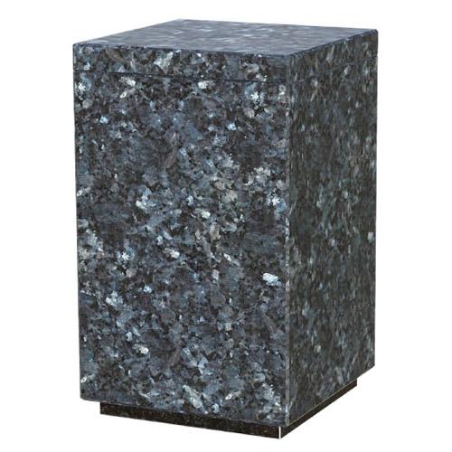 Marbre et granit