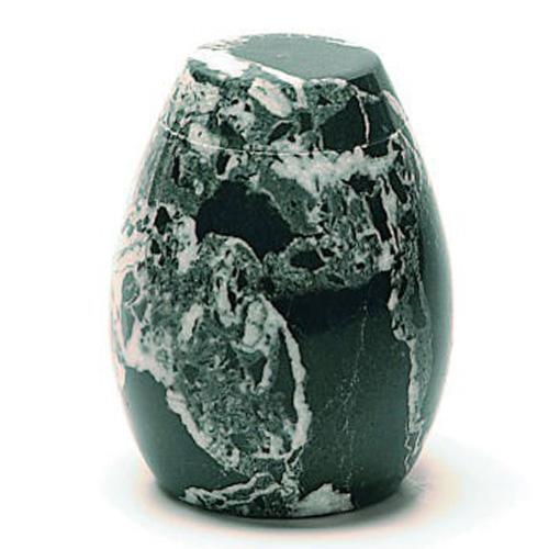 Urnes animaux en marbre et granit